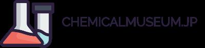 CHEMICAL MUSEUM